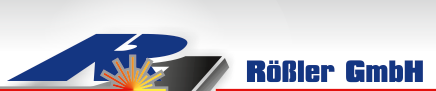 Firma Rößler